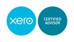 xero-certified-advisor-logo-